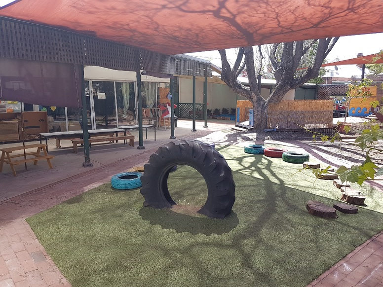 cc bacy yard play area2 SM